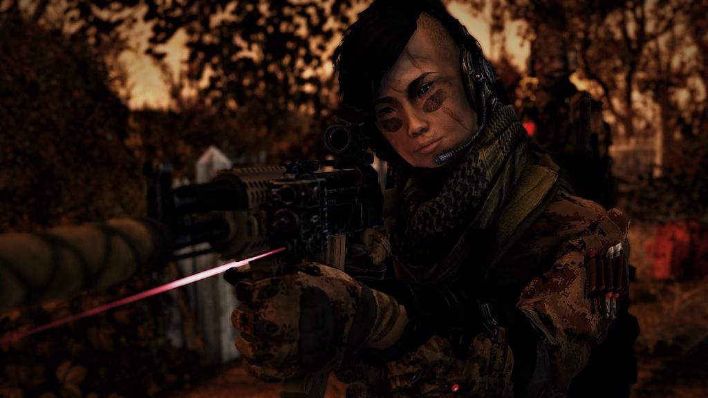 Fallout Screenshots XIII - Page 10 20180915