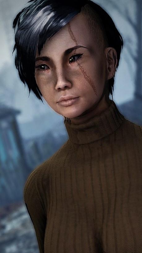 Fallout Screenshots XIII - Page 11 20180922