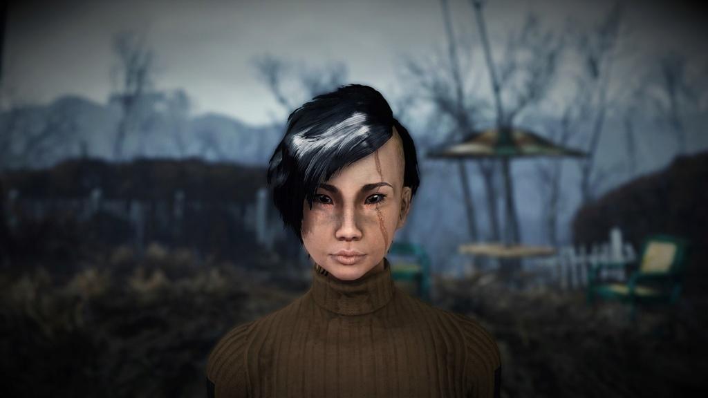Fallout Screenshots XIII - Page 11 20180923