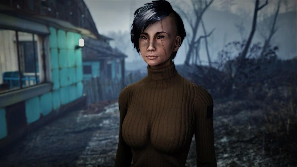 Fallout Screenshots XIII - Page 11 20180924