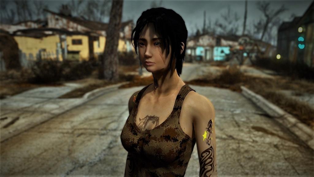 Fallout Screenshots XIII - Page 22 20181210