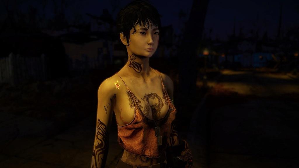 Fallout Screenshots XIII - Page 22 20181214