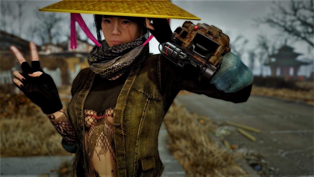 Fallout Screenshots XIII - Page 43 20190612