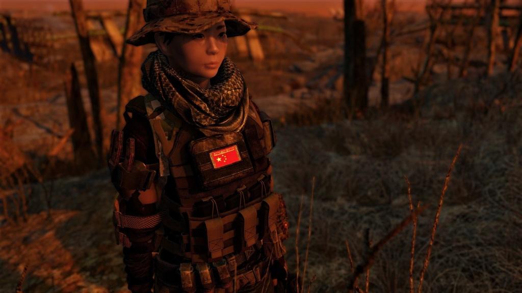 Fallout Screenshots XIV - Page 7 20191110