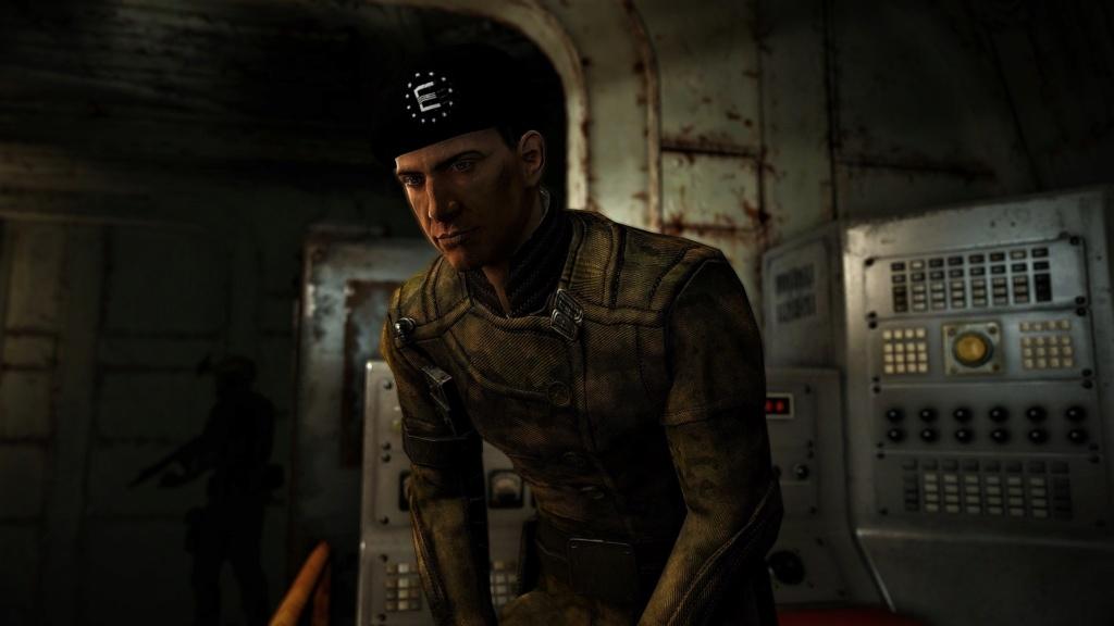 Fallout Screenshots XIII - Page 11 J3mfl510