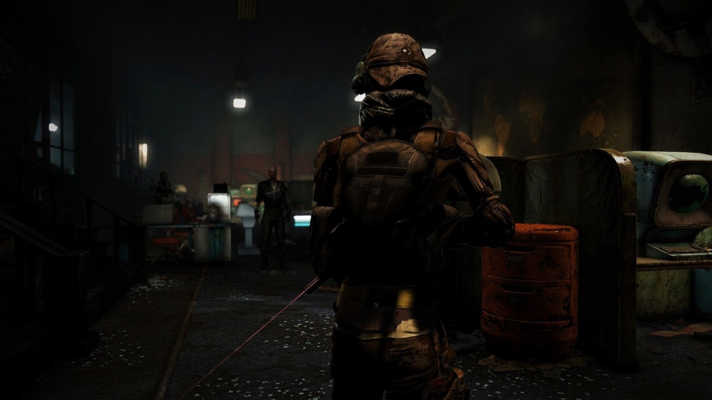 Fallout Screenshots XIII - Page 10 Rp6xlw10