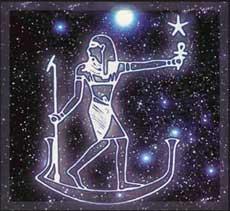 Introdução ao tópico: Astrologia Kemética Egypti10