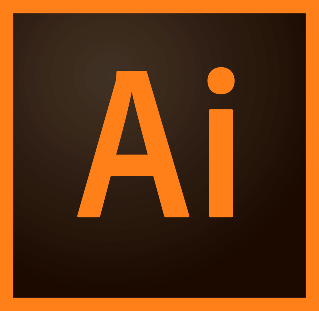 Adobe Illustrator Adobe-11