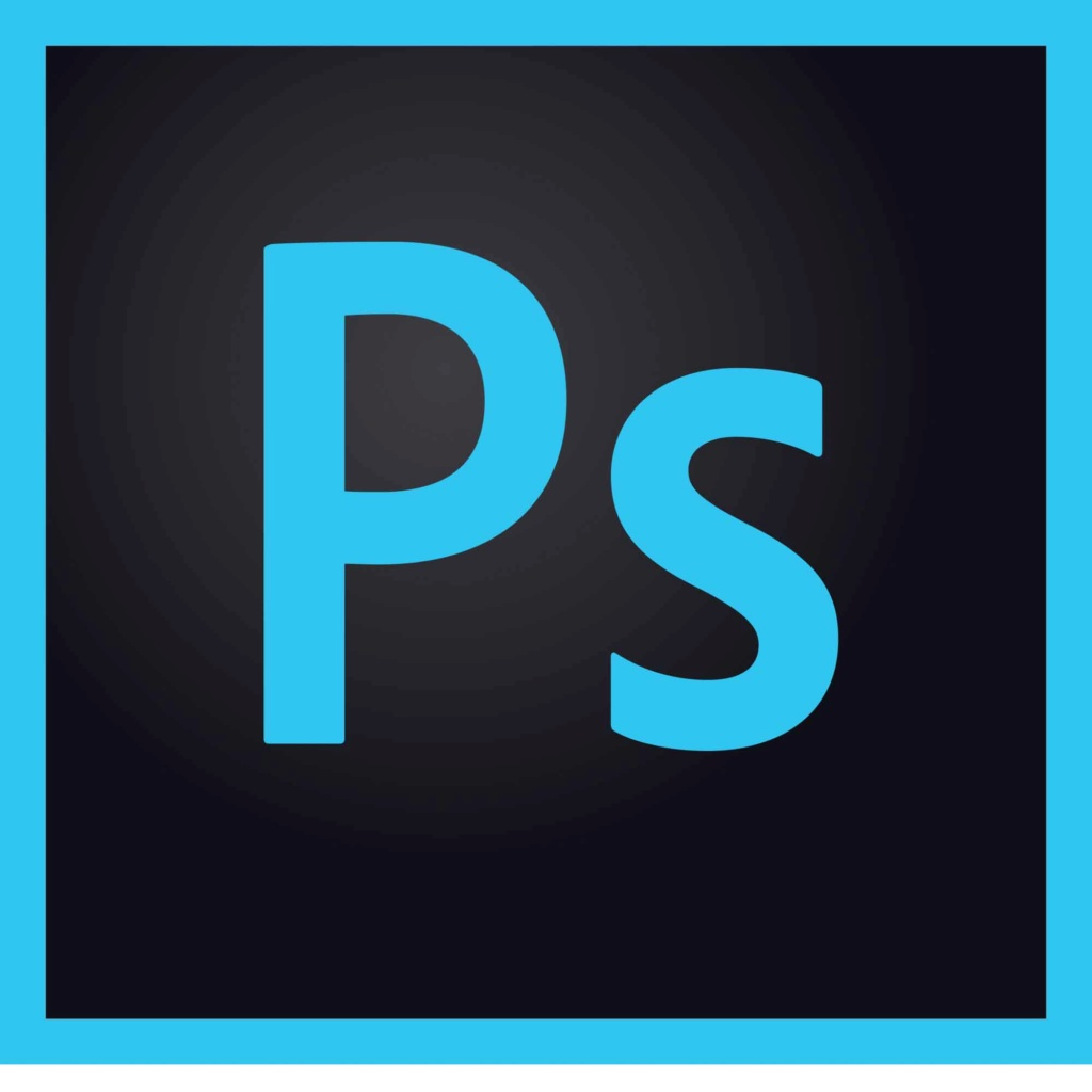 Adobe Photoshop Photos10
