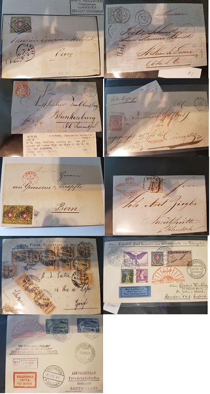 Briefmarken - Rayon Briefmarken (?) Briefm10