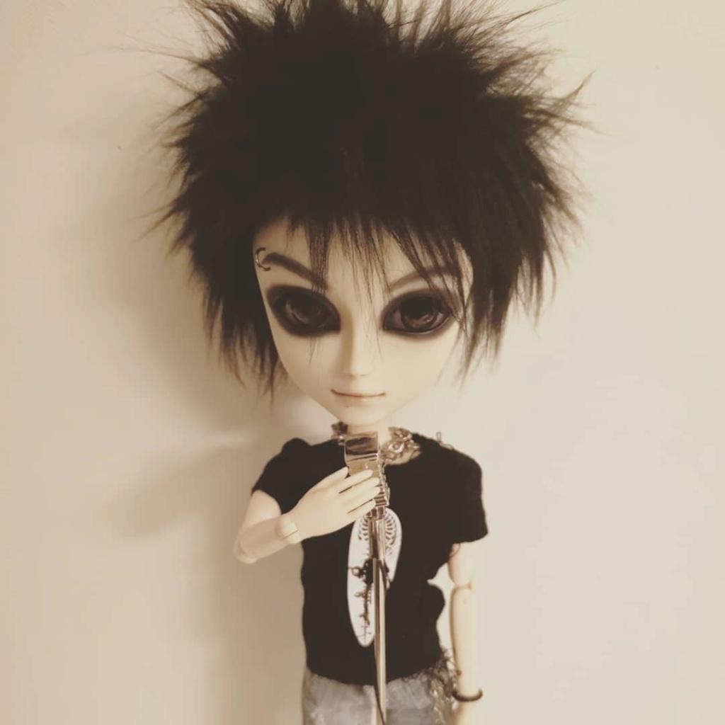 Mes Dolls <3 ! 14210