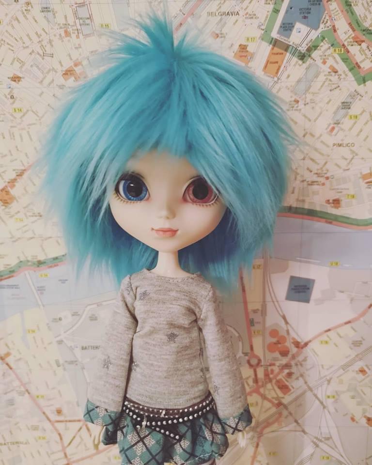 Mes Dolls <3 ! 45717810