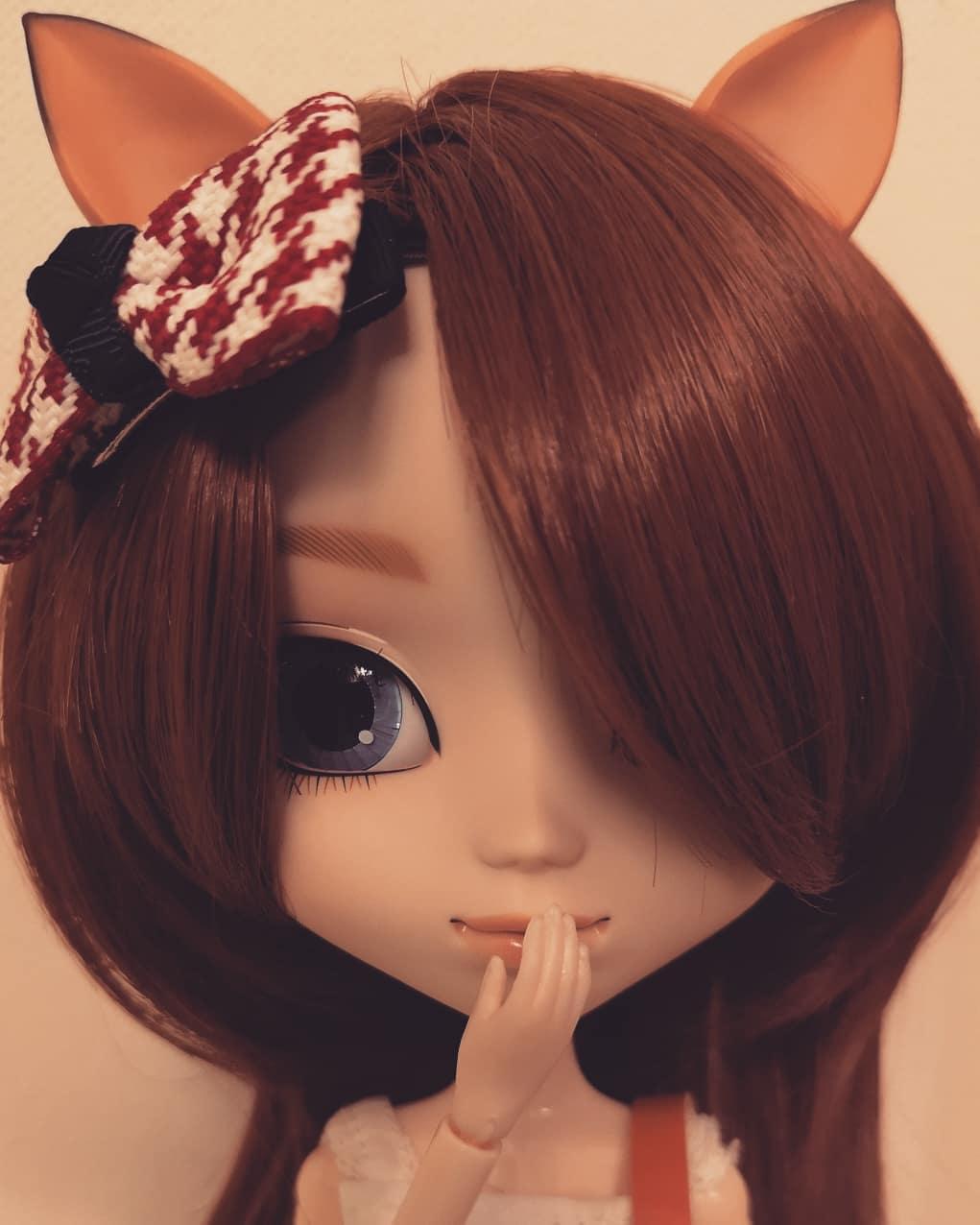 Mes Dolls <3 ! 46118810