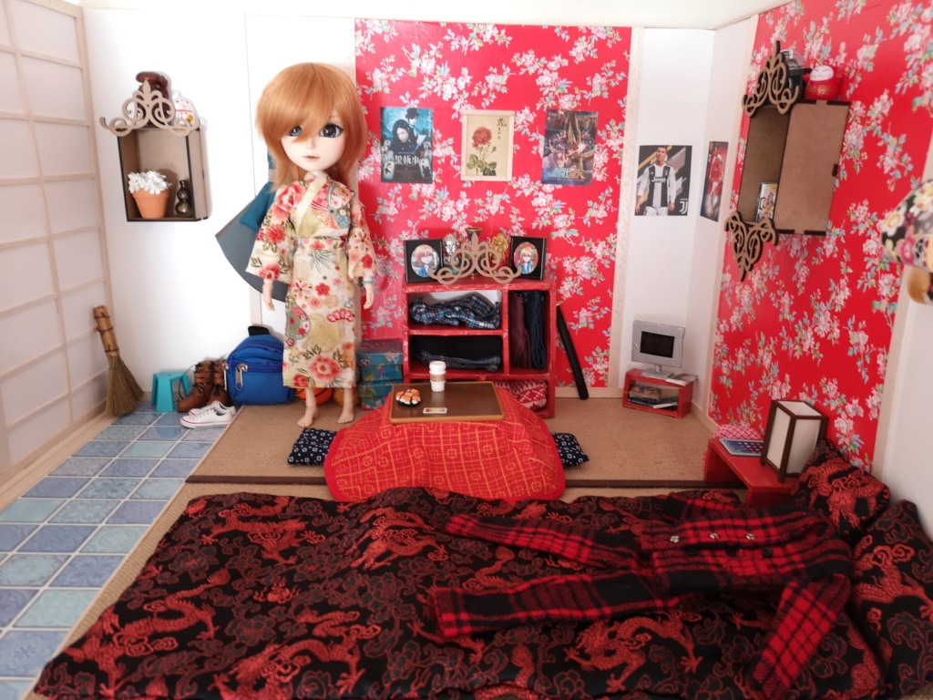 Diorama Studio Japonais ! - Page 2 Aa10