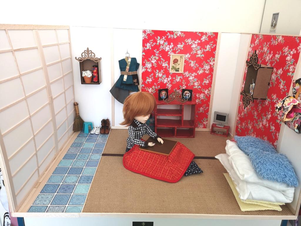 Diorama Studio Japonais ! - Page 2 Dn210