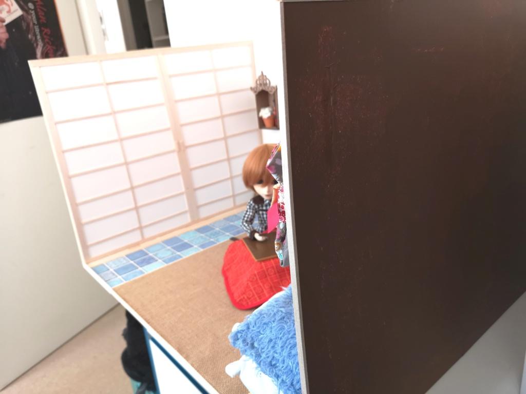 Diorama Studio Japonais ! - Page 2 Dn310