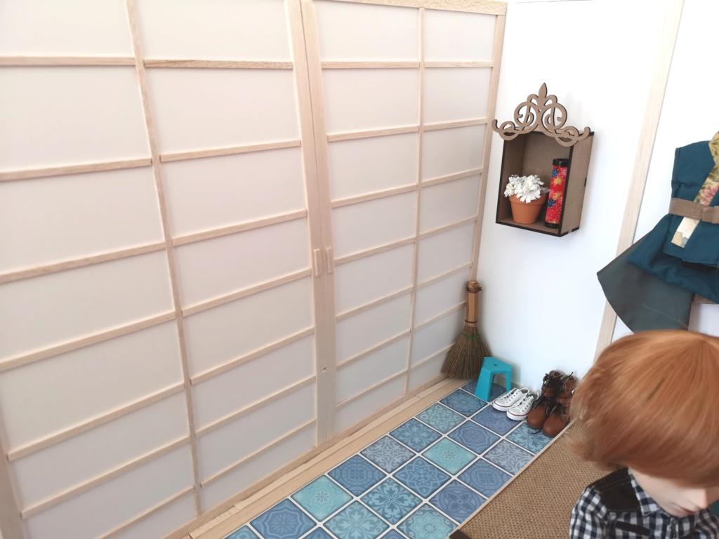 Diorama Studio Japonais ! - Page 2 Dn410