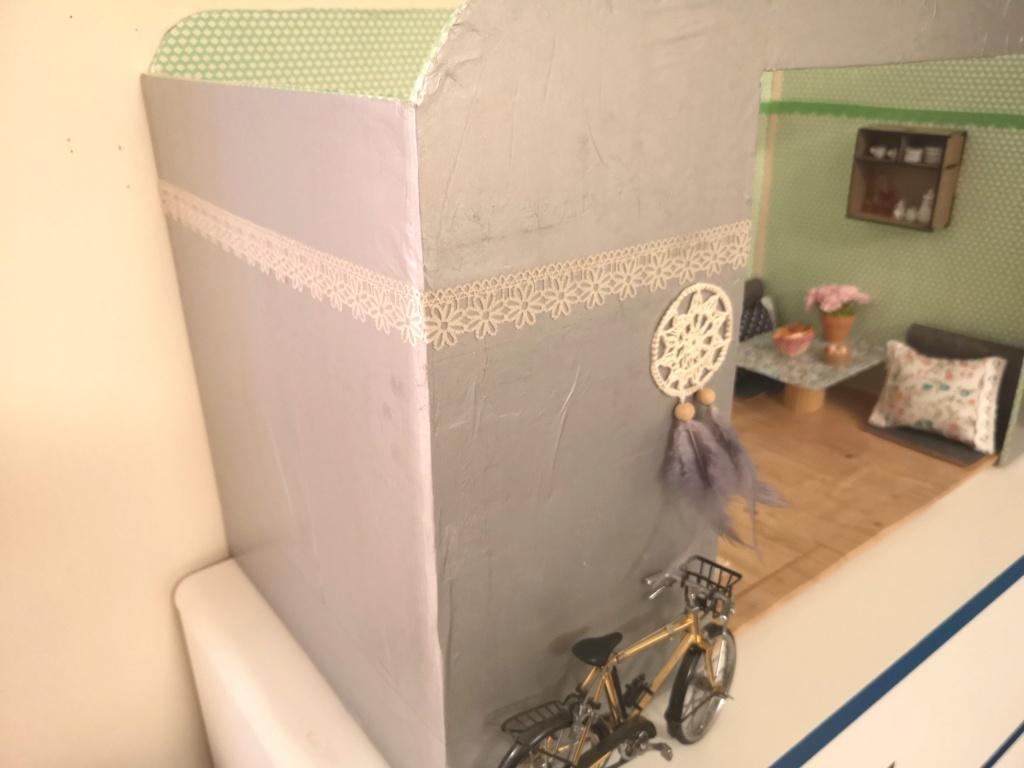 Diorama Caravane ! Img_2021