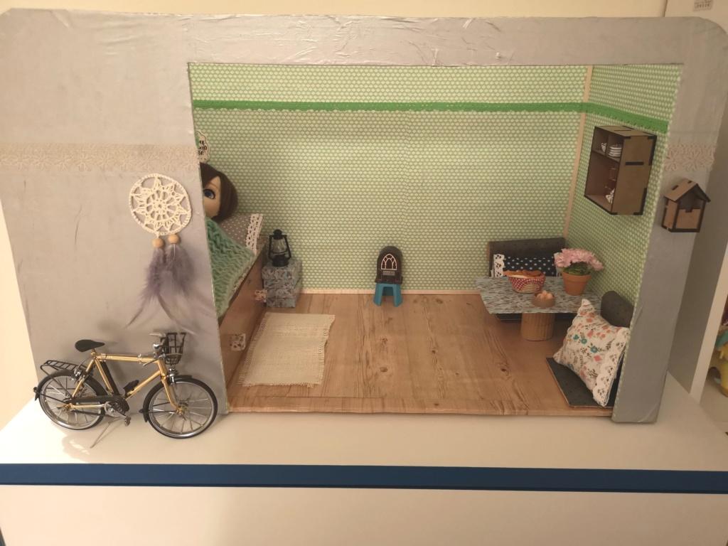 Diorama Caravane ! Img_2022