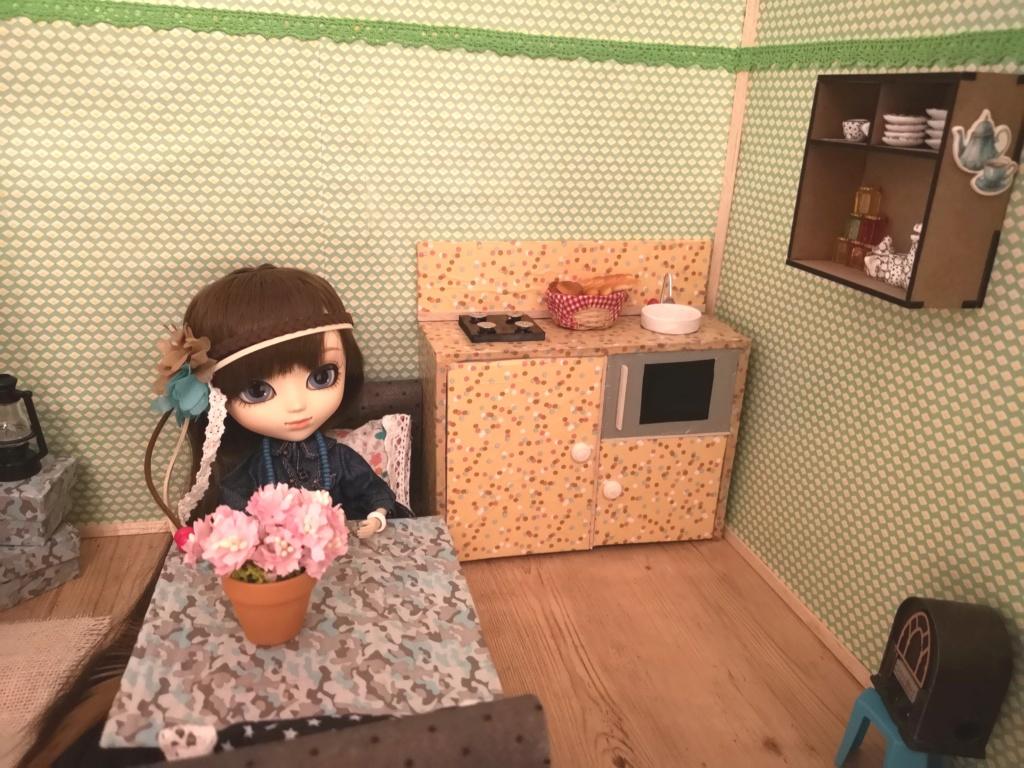 Diorama Caravane ! Img_2026