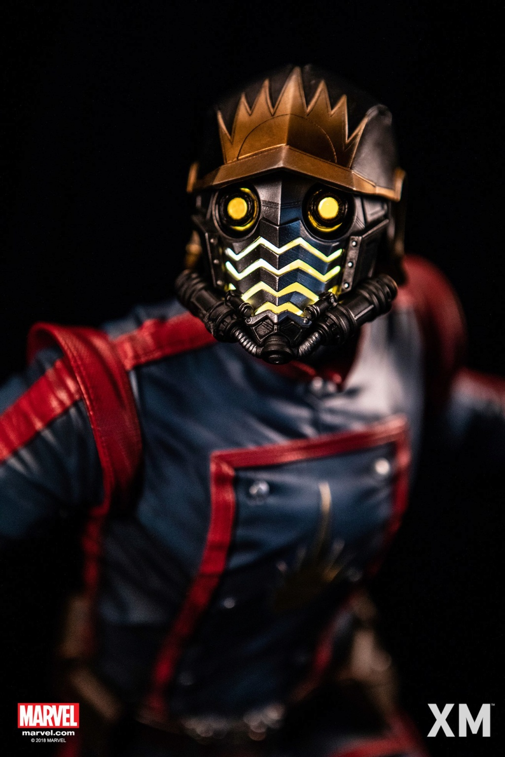 Premium Collectibles : Star Lord** 40980410