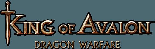 Alianza Mercenarios King Of Avalon