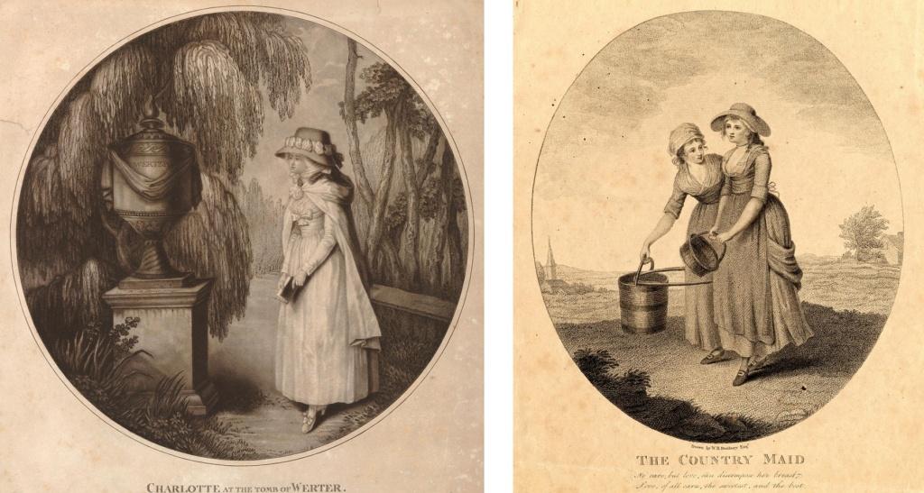 Le mécénat et les collections d'art et arts décoratifs de la princesse de Lamballe 11200710