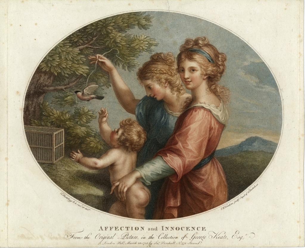 Enquête sur un tableau retrouvé de Marie-Antoinette attribué à Jean-Laurent Mosnier (vers 1776) 19503911