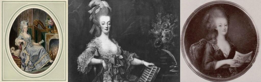 Enquête sur un tableau retrouvé de Marie-Antoinette attribué à Jean-Laurent Mosnier (vers 1776) - Page 3 203_ph10
