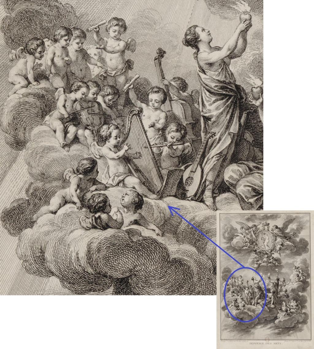 Enquête sur un tableau retrouvé de Marie-Antoinette attribué à Jean-Laurent Mosnier (vers 1776) - Page 3 226_he10
