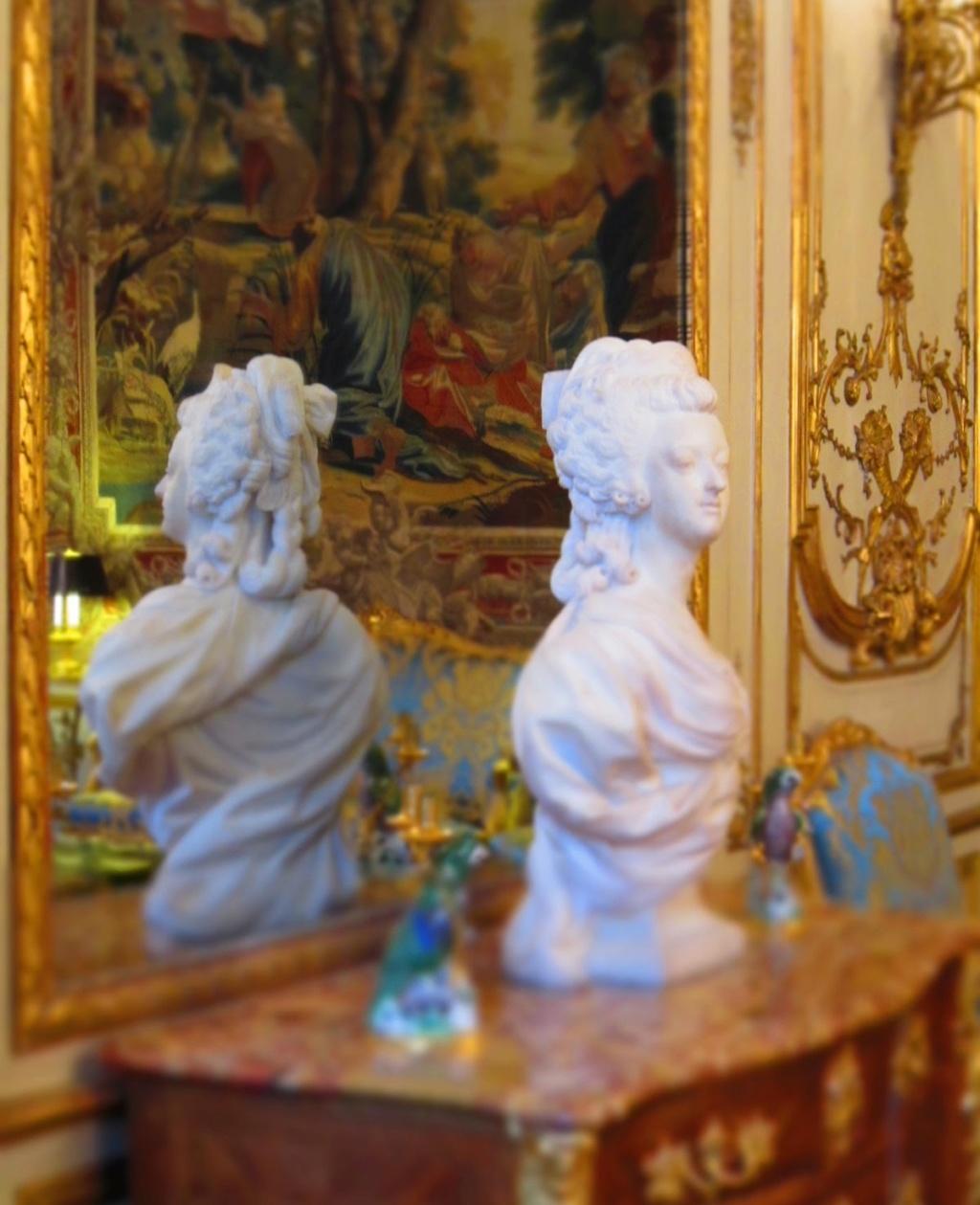 Marie Antoinette, par (et d'après) Louis-Simon Boizot - Page 3 284_im12