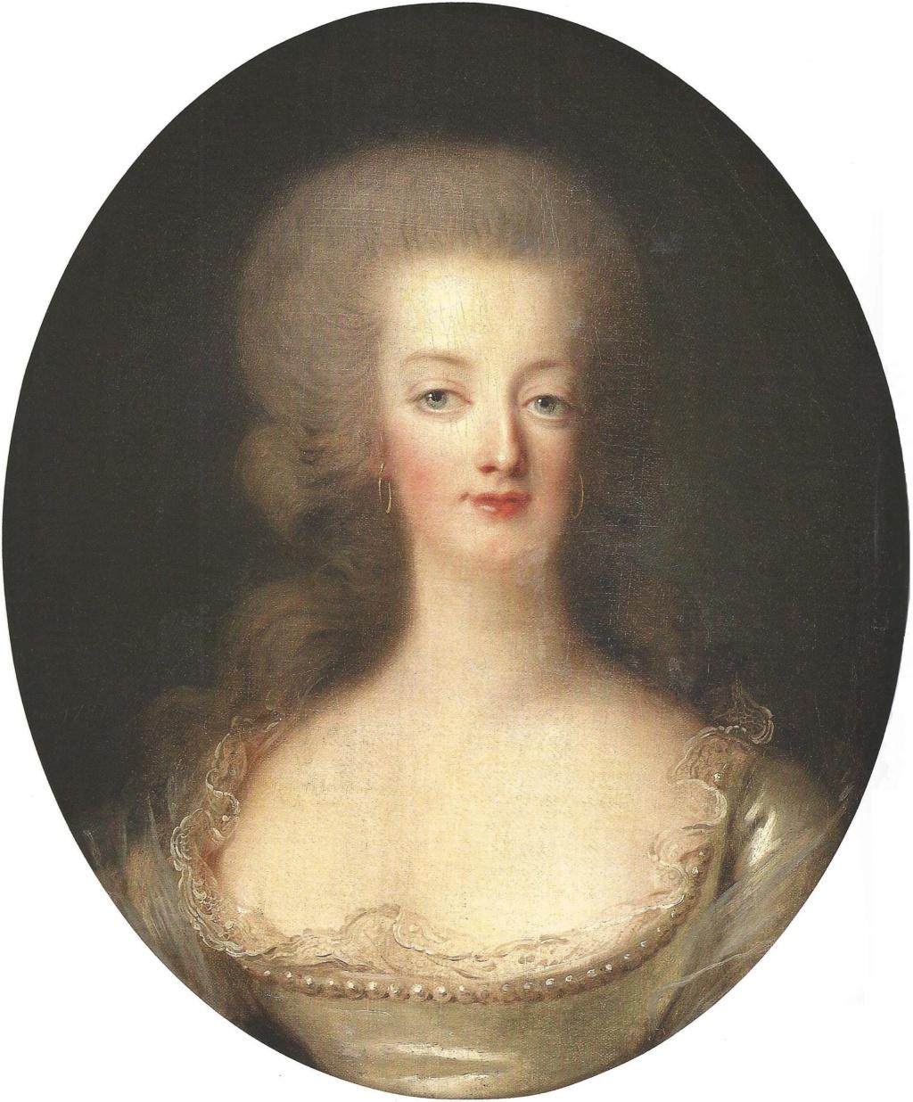 Enquête sur un tableau retrouvé de Marie-Antoinette attribué à Jean-Laurent Mosnier (vers 1776) - Page 3 322_sc10
