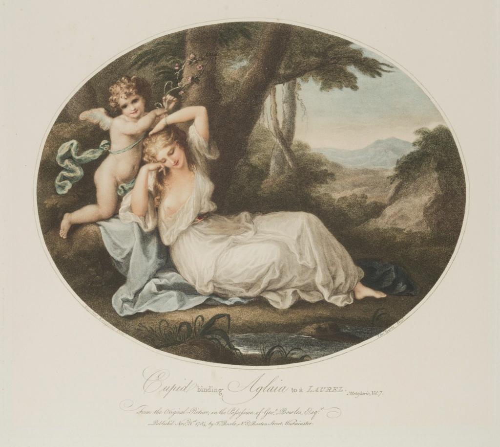 Le mécénat et les collections d'art et arts décoratifs de la princesse de Lamballe 59_76-10