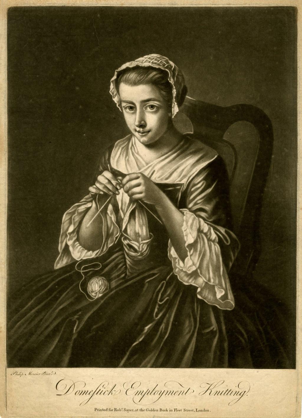 Le mécénat et les collections d'art et arts décoratifs de la princesse de Lamballe 63902810