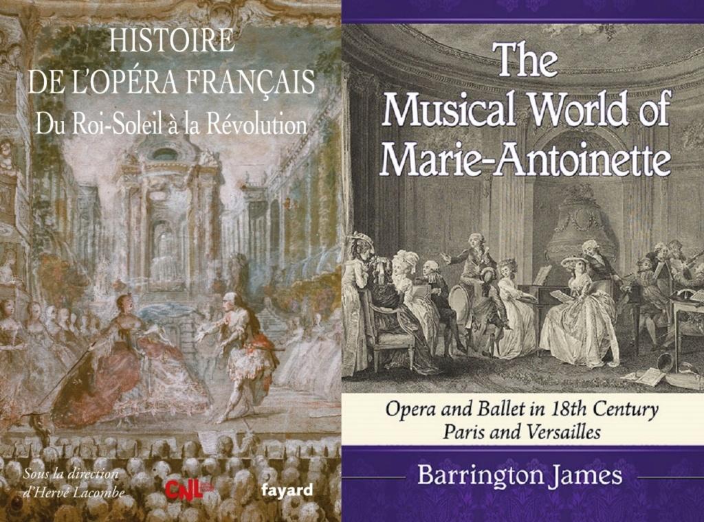 Enquête sur un tableau retrouvé de Marie-Antoinette attribué à Jean-Laurent Mosnier (vers 1776) - Page 3 97822110