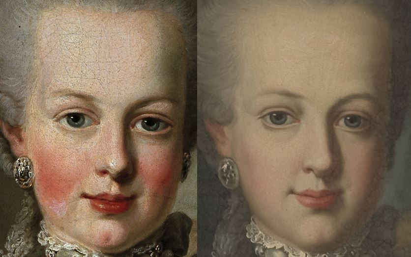 Portrait de Marie-Antoinette ou de Marie-Josèphe, par Meytens ? - Page 6 Bonus_12