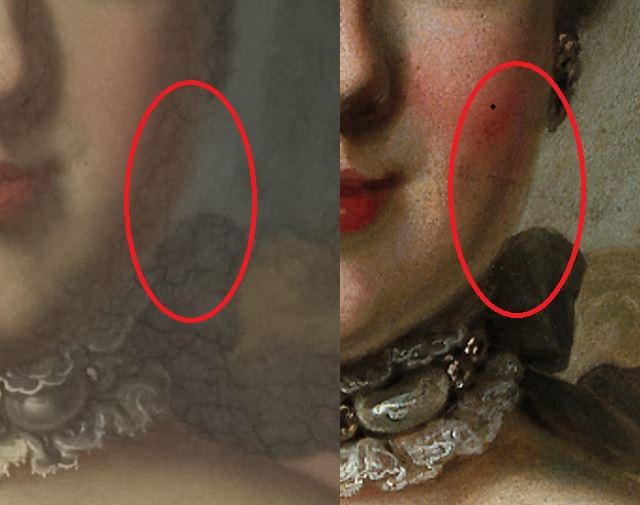 Portrait de Marie-Antoinette ou de Marie-Josèphe, par Meytens ? - Page 6 Bonus_13