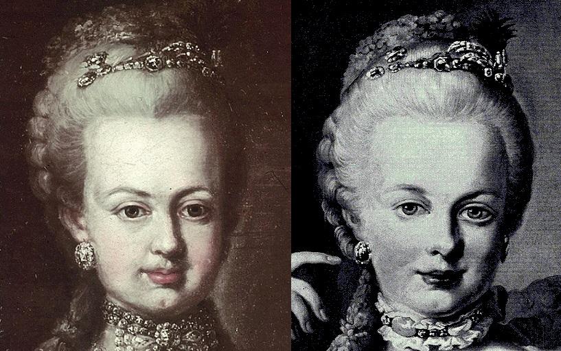 Portrait de Marie-Antoinette ou de Marie-Josèphe, par Meytens ? - Page 6 Bonus_14