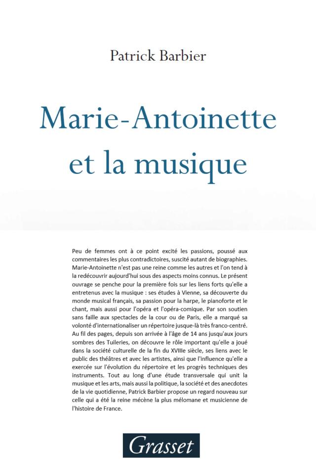 Enquête sur un tableau retrouvé de Marie-Antoinette attribué à Jean-Laurent Mosnier (vers 1776) - Page 3 Couver11