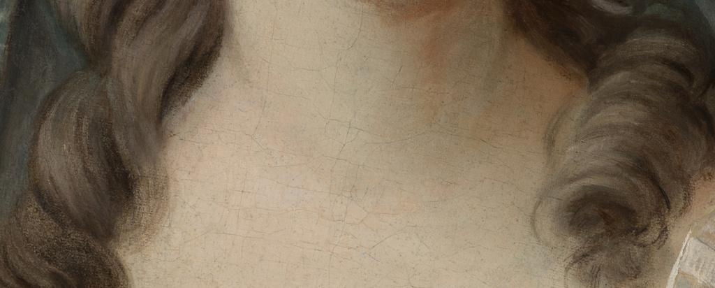 Enquête sur un tableau retrouvé de Marie-Antoinette attribué à Jean-Laurent Mosnier (vers 1776) - Page 3 Forum_16