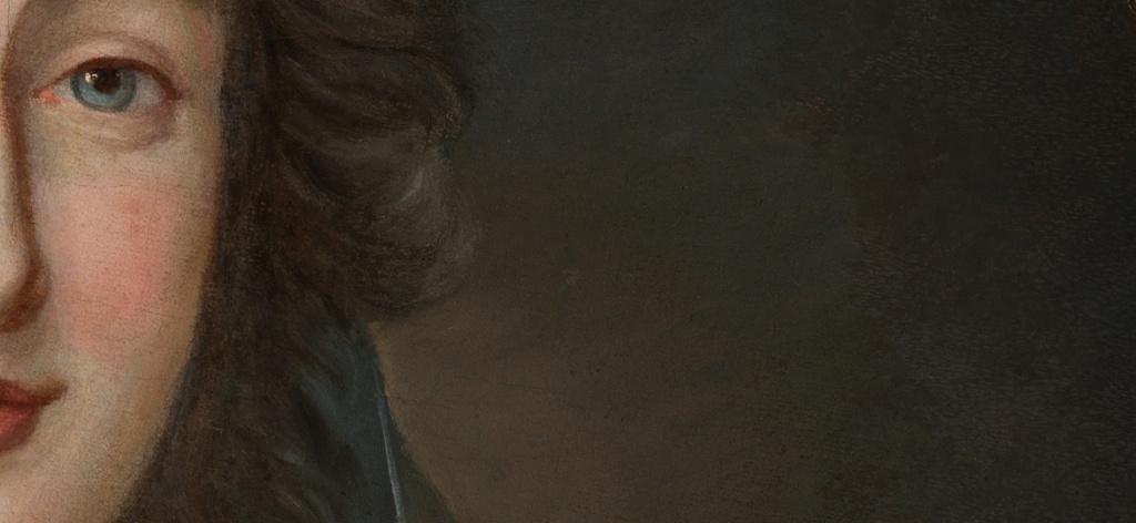 Enquête sur un tableau retrouvé de Marie-Antoinette attribué à Jean-Laurent Mosnier (vers 1776) - Page 3 Forum_17