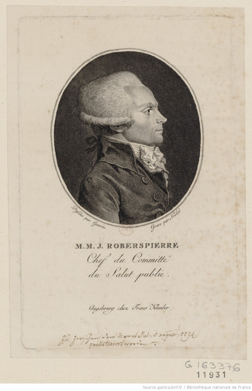 Maximilien de Robespierre - Page 8 M_m_j_10