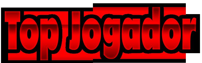 Top Jogador Novembro 3010