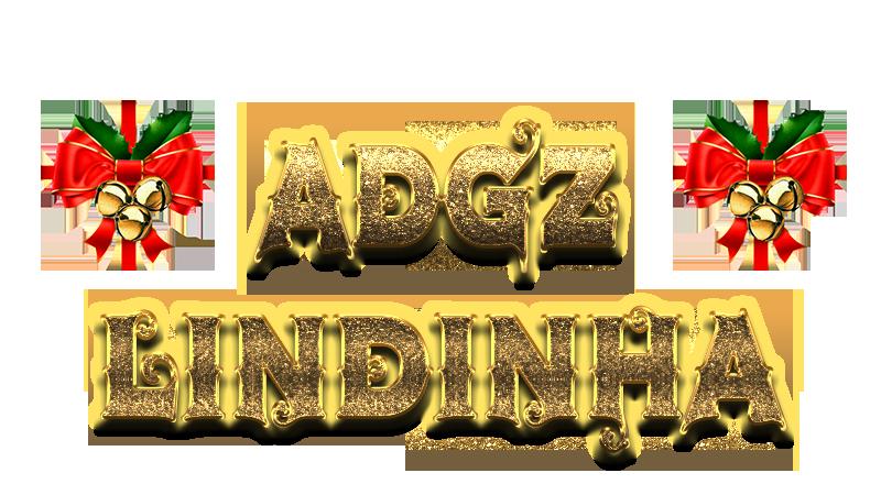 FIXO DE DUPLAS - ADGZ LINDINHA A0610