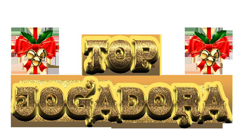 TOP JOGADORA DEZEMBRO A1110
