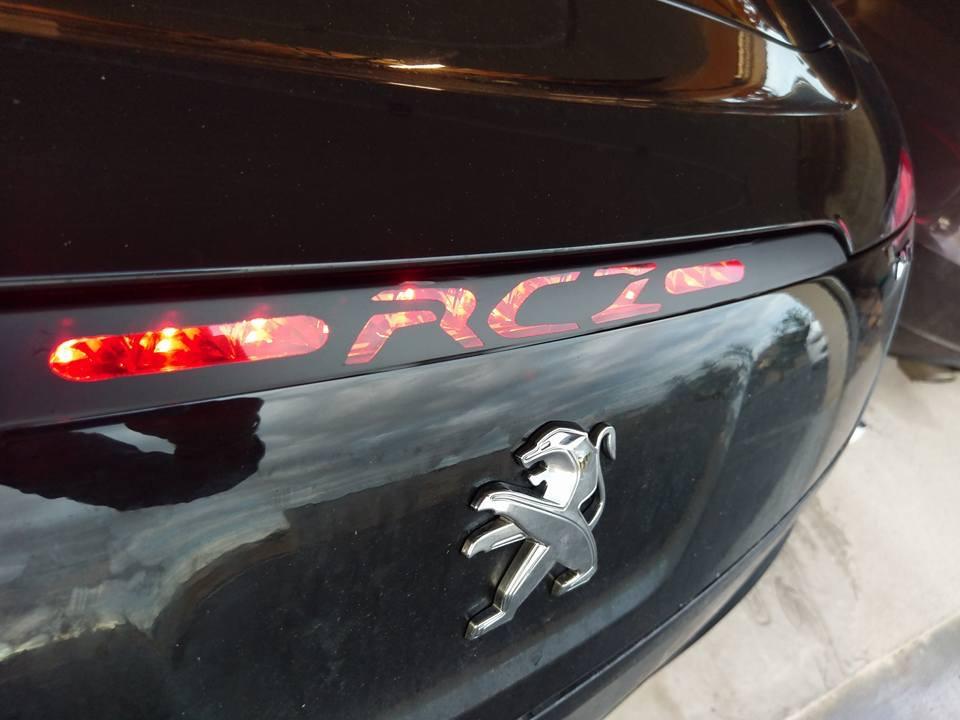 Rechercher stickers feu stop  91349a10