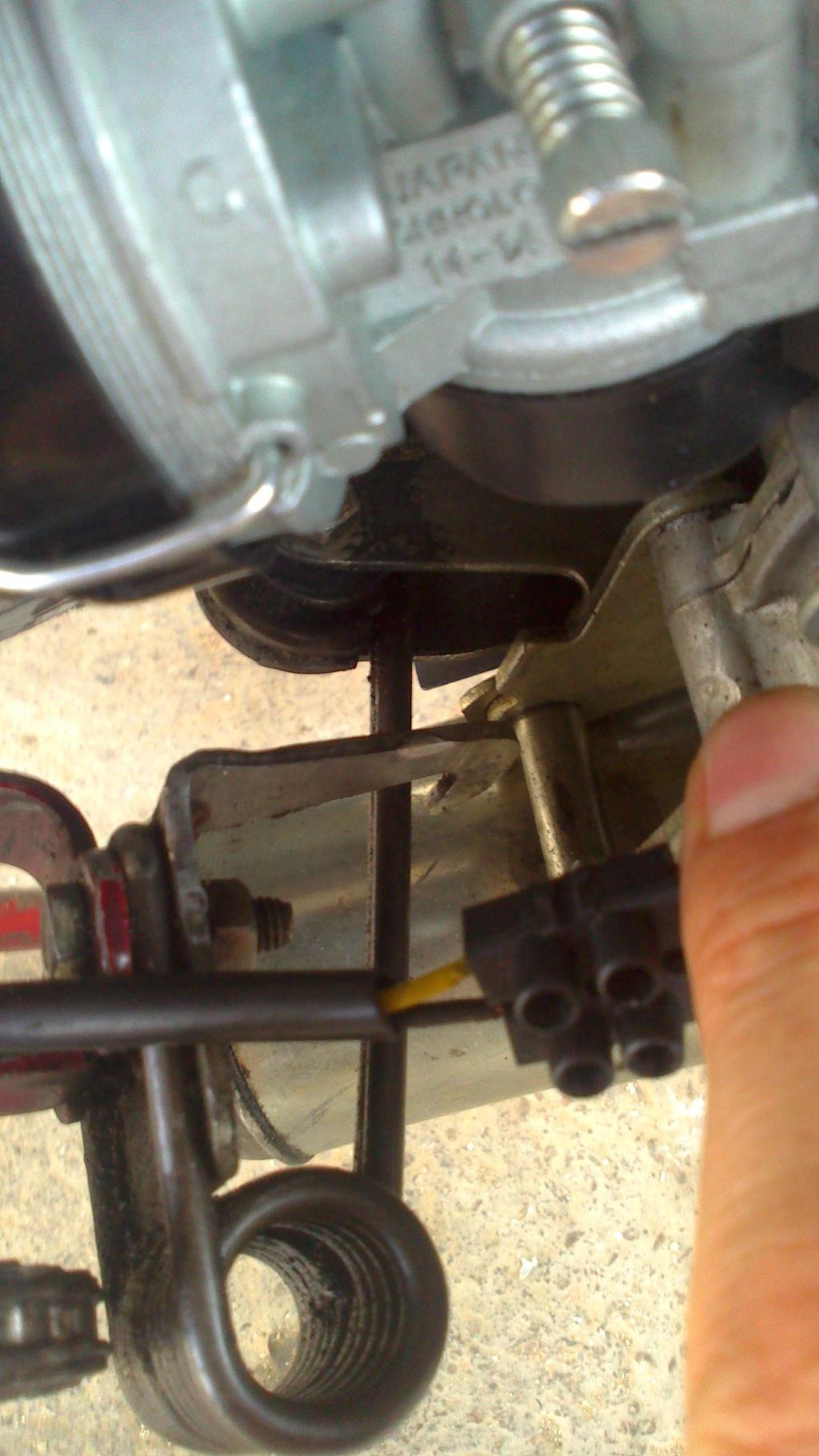 Separación Muelle del motor Dsc_1223