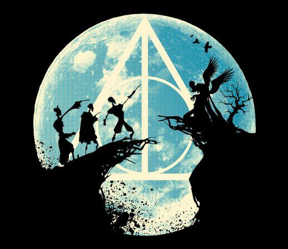 Mondo magia