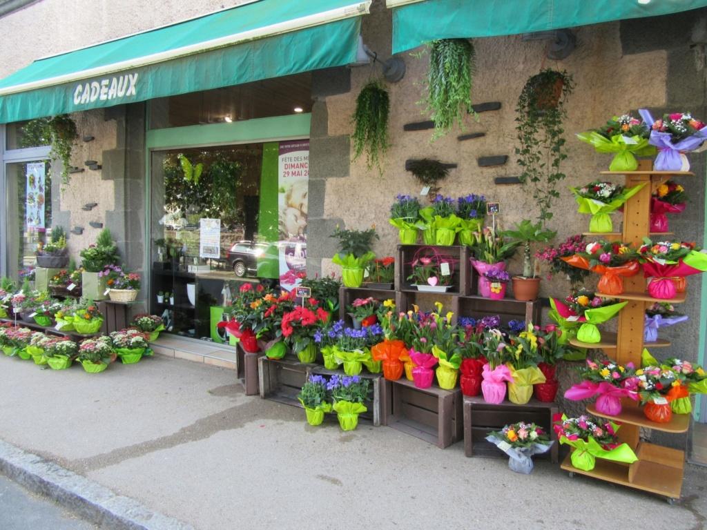 بائع الزهور من ارقى المهن Au-cyc10