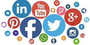 Foro gratis : Las redes sociales Descar10